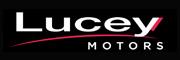 Luceys Charleville (Nissan & Mazda)