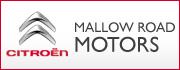 Mallow Road Motors