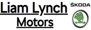 Liam Lynch Motors | Carzone