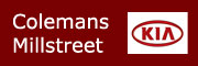 Colemans Millstreet   Carzone
