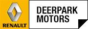 Deerpark Motors Ltd