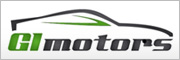 Great Island Motors Ltd