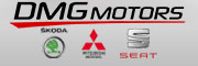DMG Motors Ltd | Carzone