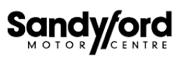 Sandyford Motor Centre (Main Mazda & Peugeot Dealer)