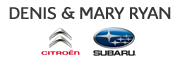 Denis & Mary Ryan Car Sales