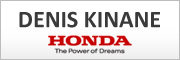 Denis Kinane Motors (Honda Centre)