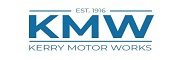 Kerry Motor Works logo