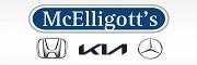 McElligott's Tralee Ltd