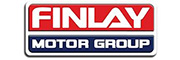 Finlay Motor Group | Carzone