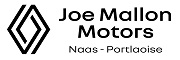 Joe Mallon Motors logo