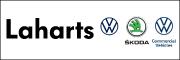 Lahart Garages logo