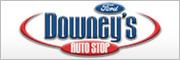 Downey's Auto Stop Ltd