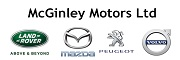 McGinley Motors Ltd