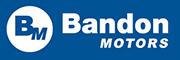 Bandon Motors