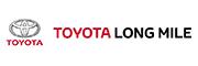 Toyota Long Mile