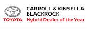 Carroll & Kinsella Blackrock   Carzone