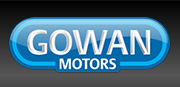 Gowan Motors Navan Road