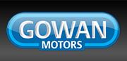 Gowan Motors Navan Road | Carzone