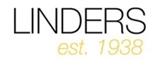 Linders of Chapelizod