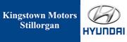 Kingstown Motors