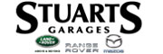 Stuarts Garages Ltd