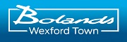 Bolands Wexford logo