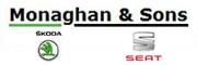 Monaghan & Sons