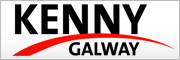 Kenny Galway | Carzone