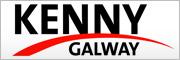 Kenny Galway logo