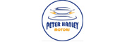 Peter Hanley Motors Limited
