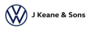 J. Keane & Sons (Ros) Ltd
