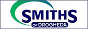 Smith's Of Drogheda