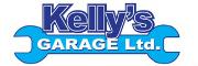 Kelly's Garage Limited