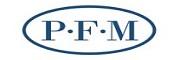 Pat Fahey Motors