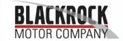 Blackrock Motor Company