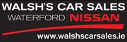 Walsh's Car Sales