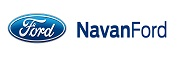 Navan Ford Centre