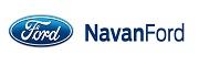 Navan Ford Centre logo