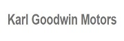 Karl Goodwin Motors