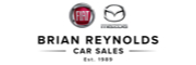 Brian Reynolds Car Sales | Carzone