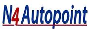 N4 Autopoint