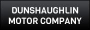 Dunshaughlin Motor Company