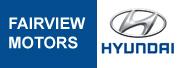 Fairview Motors | Carzone