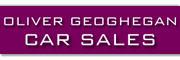 Oliver Geoghegan Car Sales