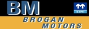 Brogan Motors