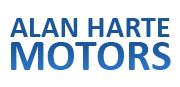 Alan Harte Motors   Carzone