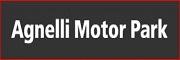 Agnelli Motor Park logo