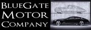 Bluegate Motor Company