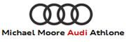 Audi Athlone logo