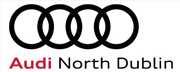 Audi North Dublin Audi Approved Plus
